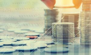央行行长易纲:G20应促进国际绿色金融市场协同发展