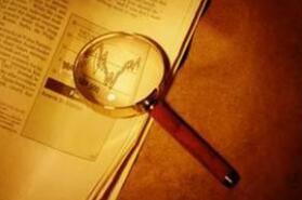 商务部:今年1-6月全国吸收外资6078.4亿元人民币 同比增长28.7%
