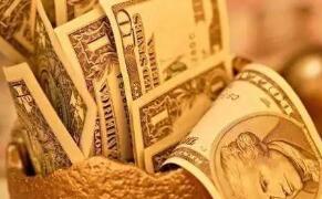 国家统计局:外商及港澳台商投资企业增长较快