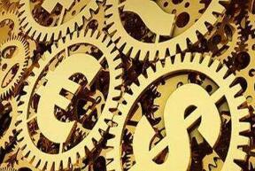 国家统计局:下半年经济进一步向好的因素在逐渐累积逐渐增多