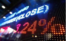 盐津铺子实控人等拟以不低于5000万元增持公司股份