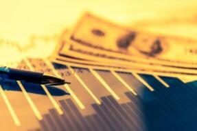 央行报告:保持房地产金融政策稳定性 加大住房租赁金融支持力度