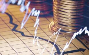 滨化股份上半年净利润同比增长5513.93%