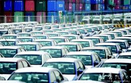 中国品牌汽车如何向上发展?专家:强化核心技术攻关
