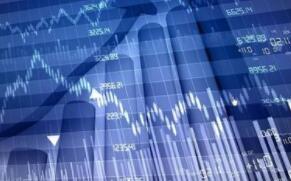 杰克股份非公开发行股票申请获审核通过