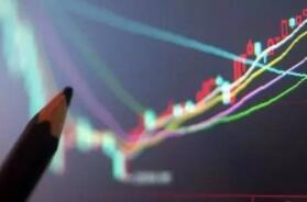 海川智能股东拟合计减持不超3.09%股份
