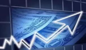 国投电力非公开发行股票申请获审核通过